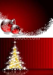 christmas cards backgrounds hello friends today you can download free christmas cards
