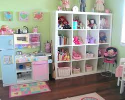 storage wall system storage wall systems playroom image of playroom storage system storage ideas for small storage wall system