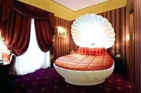 Romantic Hotel Ideas Romantic Hotel Room Ideas Decorate Bedroom