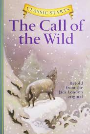 the call of the wild essay essay on the call of the wild by jack essay on the call of the wild by jack london essay on the call of the