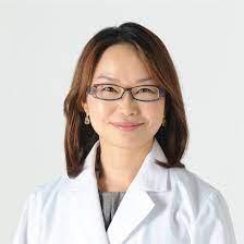 近く の 婦人 科 女医