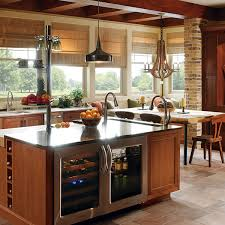 Our Process Kitchen Design Studio Saratoga Albany Schenectady NY Extraordinary Kitchen Design Process Property