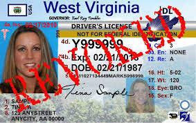 To Driving 5 Privilege Lose com Your Ways Driversprep