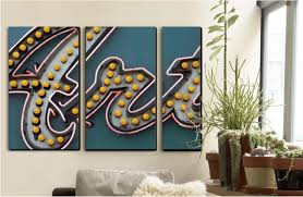 canvas prints on create your own canvas wall art with canvas prints find stylish affordable art or create your own prints