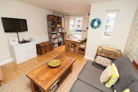 1 Bedroom Apartment In London Barrowdems For Design Nice Rent One Flat  Stylish On Home 3