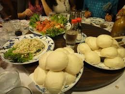 great china restaurant berkeley