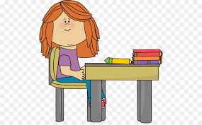 student desk clipart. Simple Student Student Table Organization Clip Art  Classroom Desk Cliparts To Clipart D
