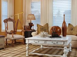 Shabby Chic Living Room Decorating The Charm Of Shabby Chic Living Room And How To Achieve It