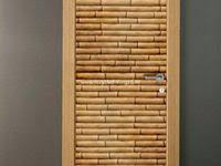 7 Best <b>Bamboo</b> furniture kiya images in 2020 | <b>Bamboo</b>, <b>Bamboo</b> ...