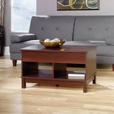 top 77 unbeatable dual lift top coffee table double white up mechanism round tables for small