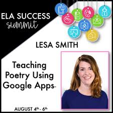 I am so excited to learn from Lesa Smith... - 2 Peas and a Dog Teaching  Resources   Facebook