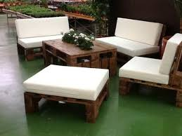 shipping pallet furniture ideas. shipping pallet outdoor furniture ideas while surfing on our site one may surmise that why the damnation are we underscoring such a great amount