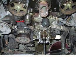 need help installing timing belt on 1994 3 0l v6 4runner 4x4wire <br> <p> <br><b>wyatt burke< b><br>90 xtracab <br>96 4runner s c 285 s<br>looking for 1st gen <br><a