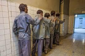 نتیجه تصویری برای رنج ایران