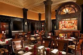 restaurant round tables sesigncorp