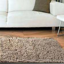 5x7 area rugs 5x7 area rugs under 100 cfee tables 5 x 7 area rugs under