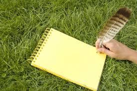 Как написать выводы к дипломной работе 🚩 Образец заключения  Как написать введение к дипломной работе