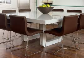 Solid Surface Artificial Stone Table Top RestaurantCorian Table Top