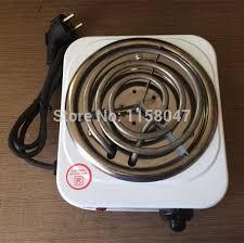 wedeco bx3200 wiring diagram,bx \u2022 sharedw org Wedeco Bx3200 Wiring Diagram electric hot plate wiring diagram 3 phase hot plate \\u2022 chwbkosovo org wedeco bx3200 wiring