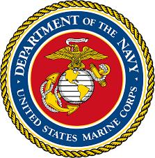 United States Marine Corps – Wikipedia