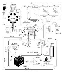 gas pocket bike wiring diagrams gas manual repair wiring and engine 8 hp briggs wiring diagram