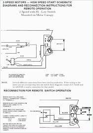 century ac motor wiring diagram 115 230 volts beautiful motor wiring diagram ao smith pool pump