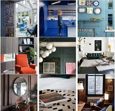 Top 5 Interior Instagram Accounts / Caseys Blog | Caseys Furniture