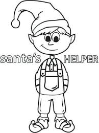 Pypus is now on the social networks, follow him and get latest free coloring pages and much more. 30 Free Printable Elf On The Shelf Coloring Pages