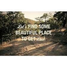 Nature Beauty Quotes Tumblr Best of 24 Best Movie QuotesScenes Images On Pinterest Film Quotes Movie