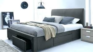 Low Profile Bed Frame Low Profile Queen Bed Frame Amazing Bed Frames ...