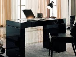 designer home office desk. Desk:Small Filing Drawers Portable Office Desk Designer Home Furniture Stores Near E
