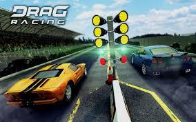 bagi penggemar game balapan di android mungkin sudah tak asing lagi mendengar nama drag racing beberapa tahun silam game besutan creative mobile pernah