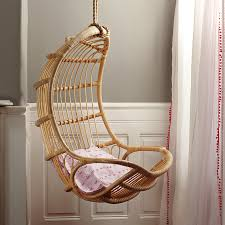Image Of: Top Hanging Chairs For Bedroom Hanging Chairs For Bedroom Within Hanging  Chairs Indoor