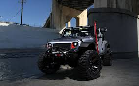 jeep wrangler logo wallpaper. 2016 omix ada custom jeep wrangler logo wallpaper n