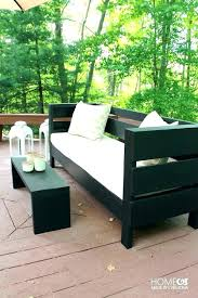 build your own patio furniture build patio furniture build patio furniture making patio furniture from pallets