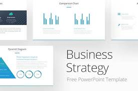 Free Powerpoint Templates Ppt The 86 Best Free Powerpoint Templates To Download In 2019