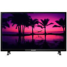 Купить <b>Телевизор Sharp LC</b>-40FI3012E в каталоге интернет ...