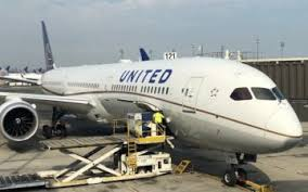 Delta 121 Seating Chart United Mileageplus Miles No Longer Expire One Mile At A Time