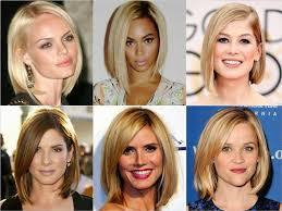 Nové účesy Pre Krátke Vlasy Trendy účesy Na Stredne Dlhé Vlasy