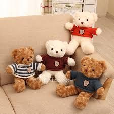 all occasions teddy bear teddy bear 8