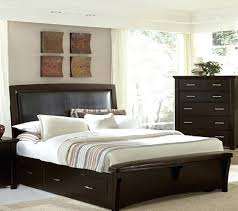Bernie Phyls Furniture Store And Bedroom Sets This Bernie And Phyls  Furniture Store Locations . Bernie Phyls Furniture ...