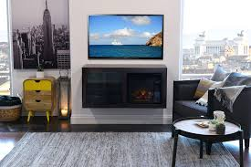 ... Hanging Fireplace Price For Sale Screen ...