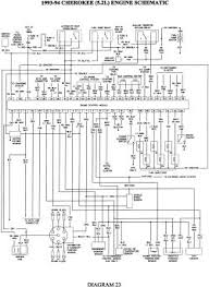 repair guides wiring diagrams see figures 1 through 50 jeep grand cherokee wiring diagram 2004 click image to see an enlarged view