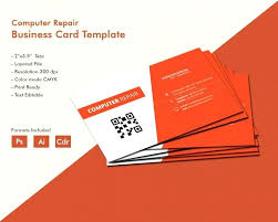 Editable Business Card Template Templates Free Blue Visiting
