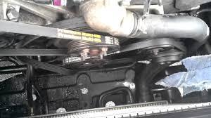 kia 03 alternator