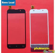 Thay màn hình cảm ứng Hkphone Revo Lead, đại lý màn hình hkphone