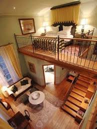 Tiny House Interior Design Ideas best 25 tiny house stairs ideas on pinterest