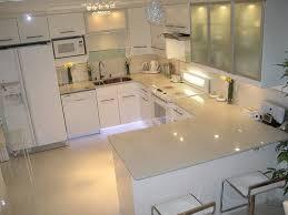 small white kitchens with white appliances. Exellent Kitchens To Small White Kitchens With Appliances