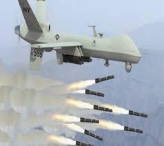 ∆ L'éthique des attaques de drones dans Outils/Bon à savoir