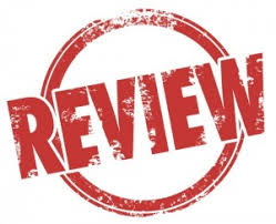 Review Review - - Hill Brick